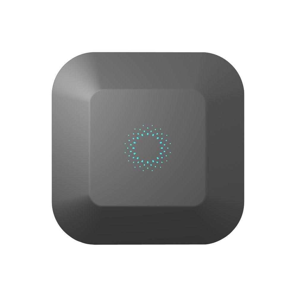 Blossom 12 Zone Wi-Fi Smart Watering Controller