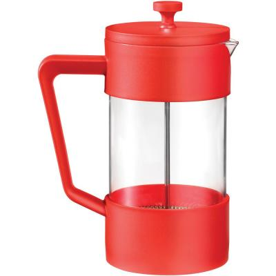 34-Ounce Coffee Press