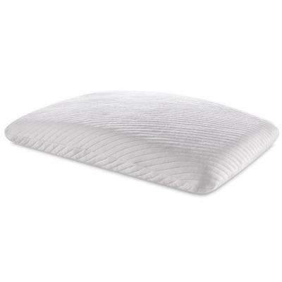 Essential Standard Support Bed Pillow