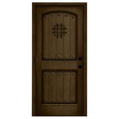 32 X 80 Wood Exterior Prehung Exterior Doors Doors Windows