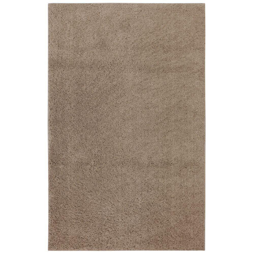 Mohawk Home Modern Starch Tufted 8 Ft X 10 Area Rug 439262 The Depot