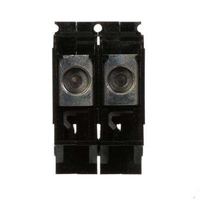 Sub Feed Lugs for 150A-225A Load Centers