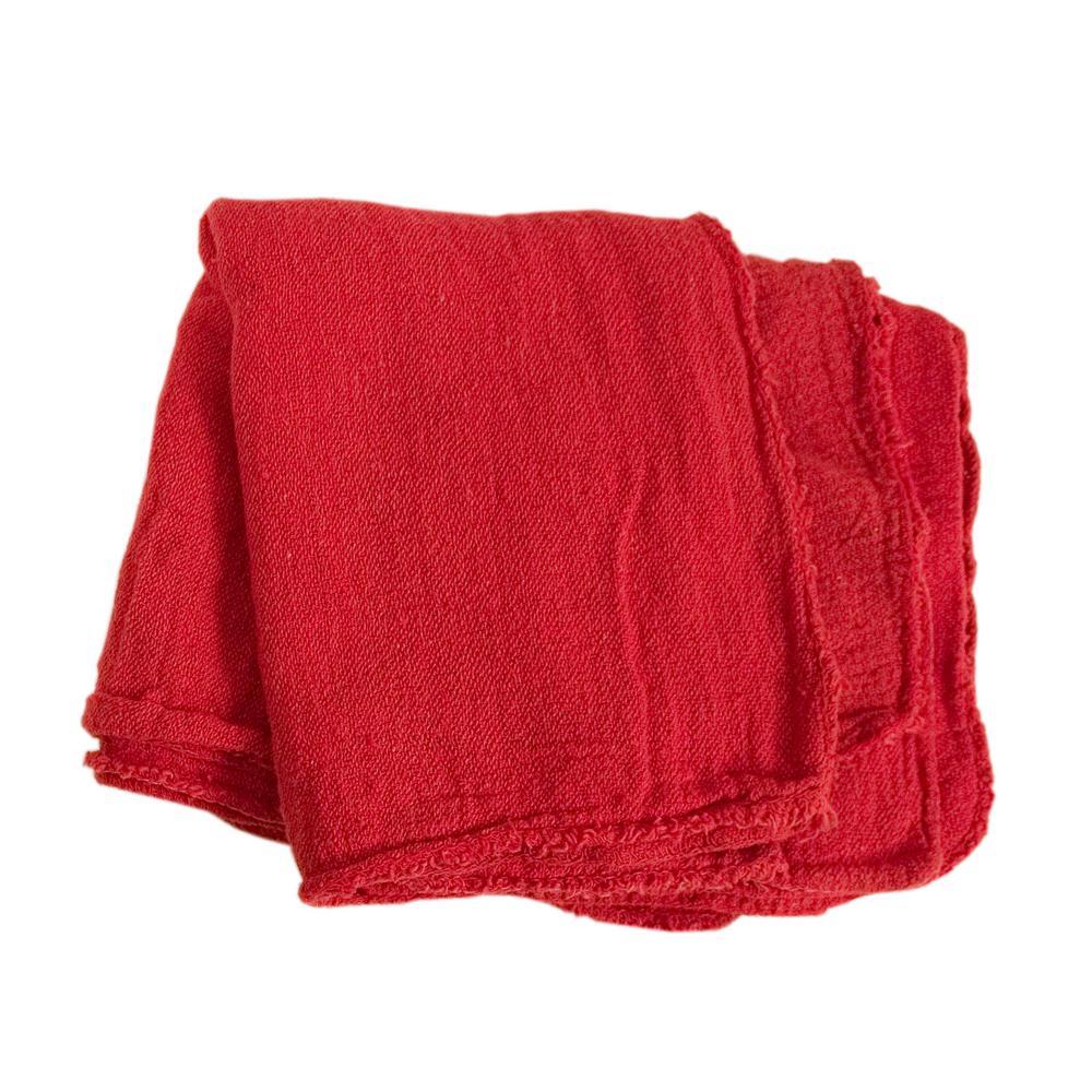 Automotive Shop Towels (5-Pack)