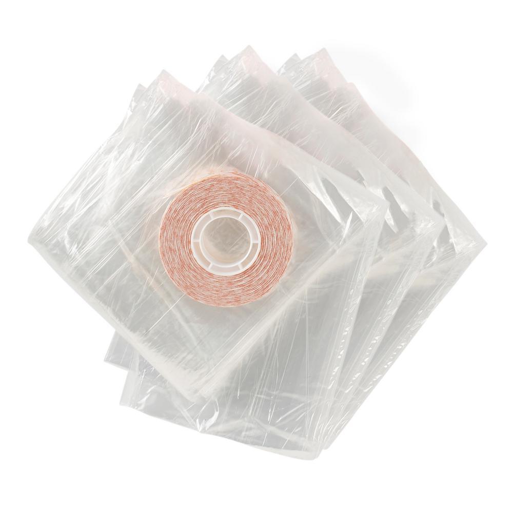 Indoor Window Insulation Kit (9 per Pack)
