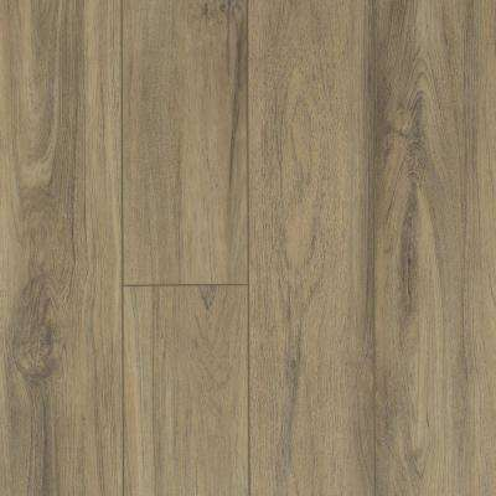 Take Home Sample - Primavera Bayou Resilient Vinyl Plank Flooring - 5 in. x 7 in.