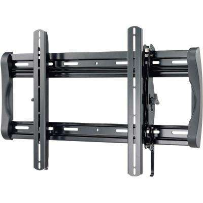 37 in. - 84 in. Tilting Wall Mount