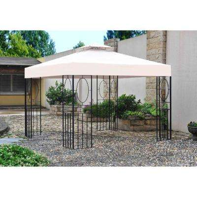 Replacement Canopy set for L-GZ209PST-I Masley EZ setup gazebo