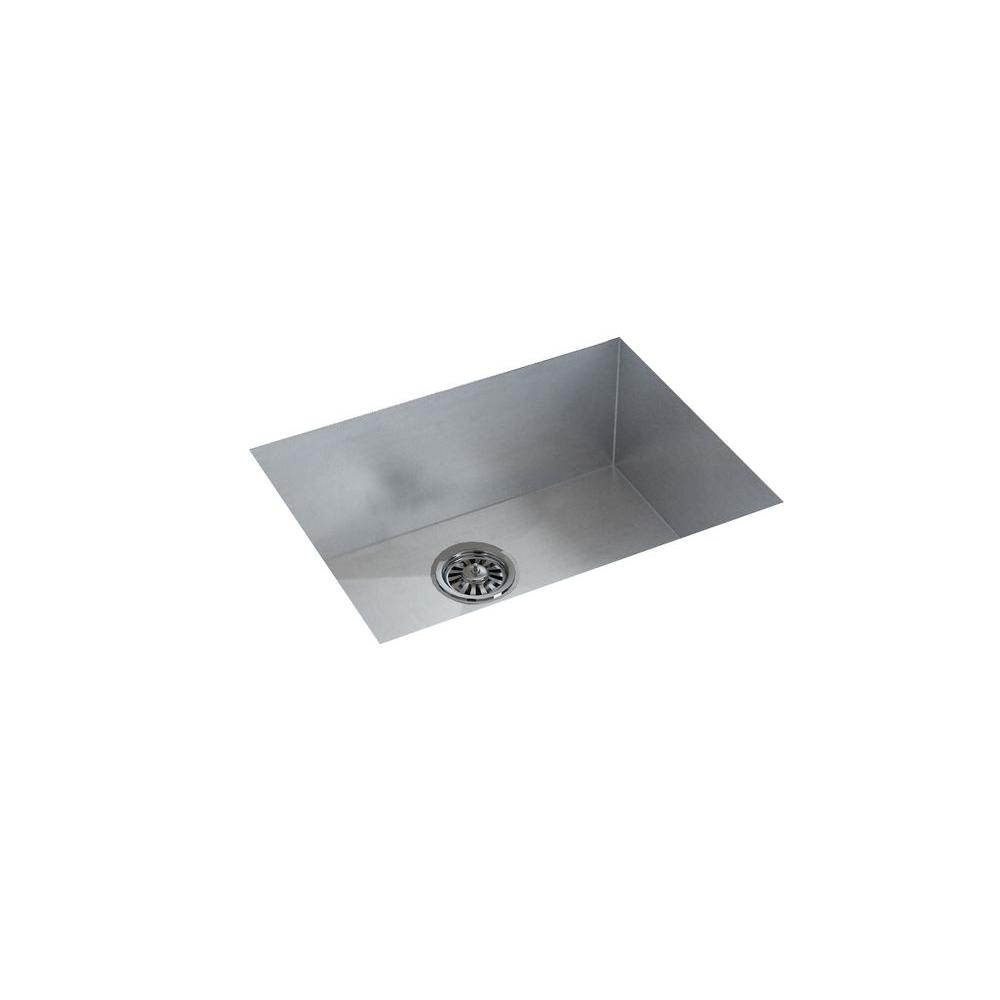 Undermount Stainless Sink Kitchen Ideas on commercial kitchen sinks, under the counter kitchen sinks, lowes undermount sinks, large single basin sinks, stainless undermount prep sinks, stainless kitchen cabinets, sterling stainless sinks, at home depot kitchen sinks, large kitchen sinks, stainless farm sinks for kitchens, rv kitchen sinks, stainless steel undermount kitchen sinks47.2, eljer kitchen sinks, deep undermount laundry sinks, 36 kitchen sinks, ceramic kitchen sinks, stainless bathroom sinks, stainless apron kitchen sinks, colored kitchen sinks, s.s. sinks,