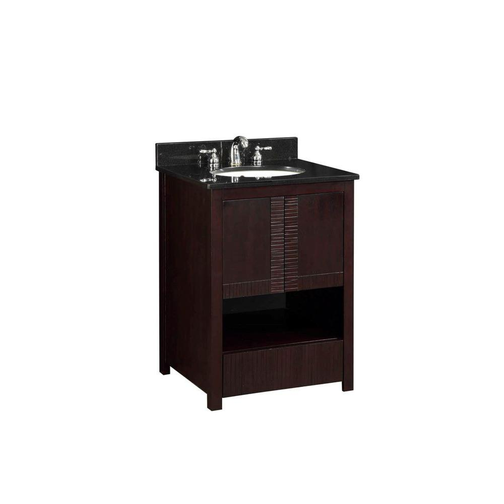 ikea bathroom cabinets vanities tops with bath vanity custom cabinet without top plus