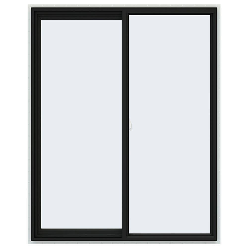 Jeld wen windows reviews replacement window reviews for Buy jeld wen windows online