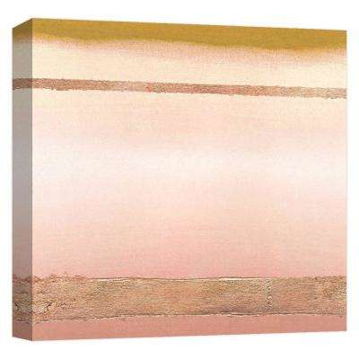15.inx15.in ''Southwest Sepia 1'' Printed Canvas Wall Art