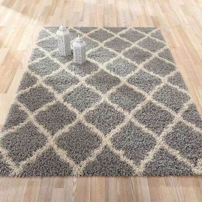 your attractive rugs to rug bathroom secure