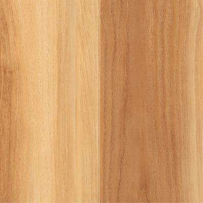 Allure Ultra 7.5 in. x 47.6 in. 2-Strip Clear Cherry Luxury Vinyl Plank Flooring (19.8 sq. ft. / case)