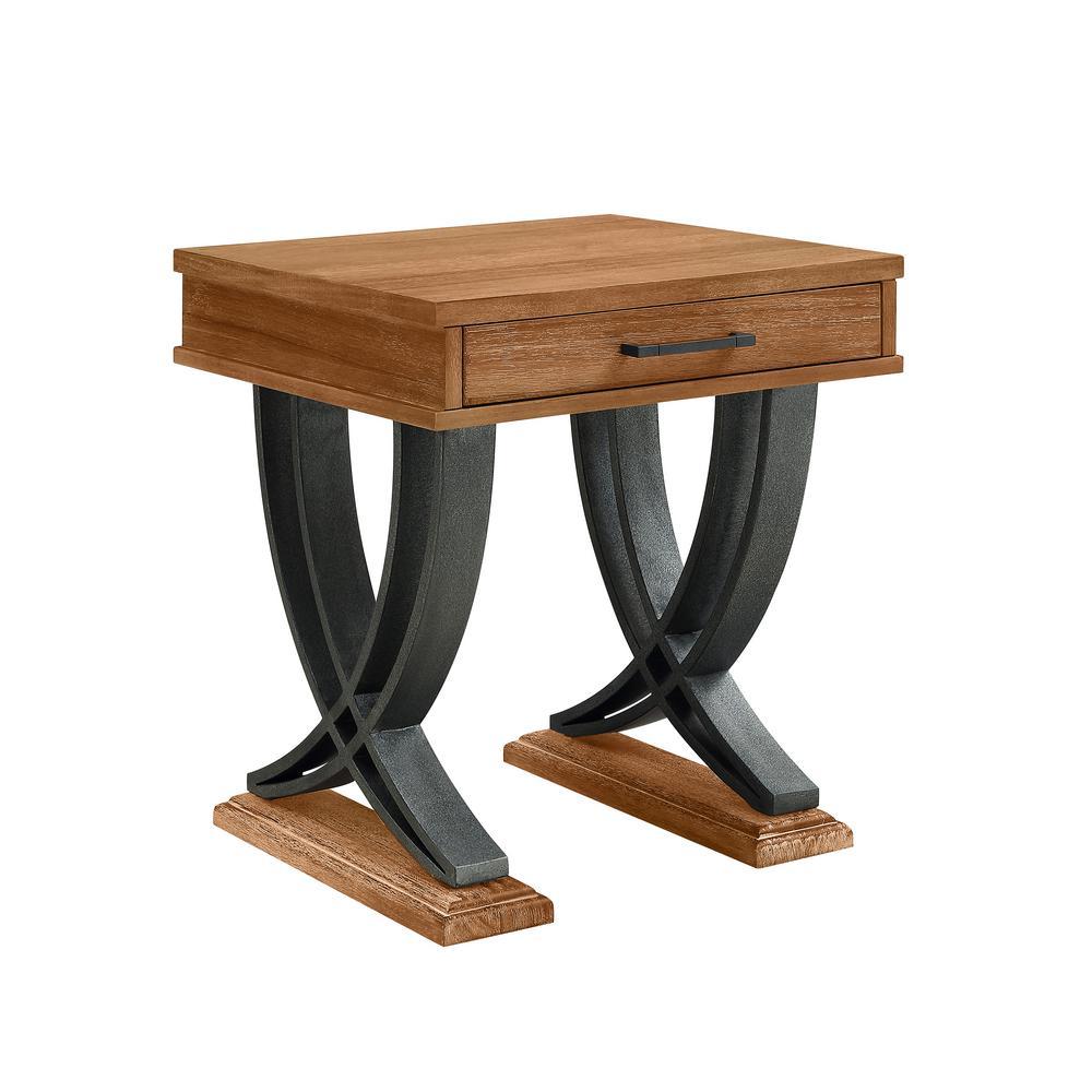Watson End Table