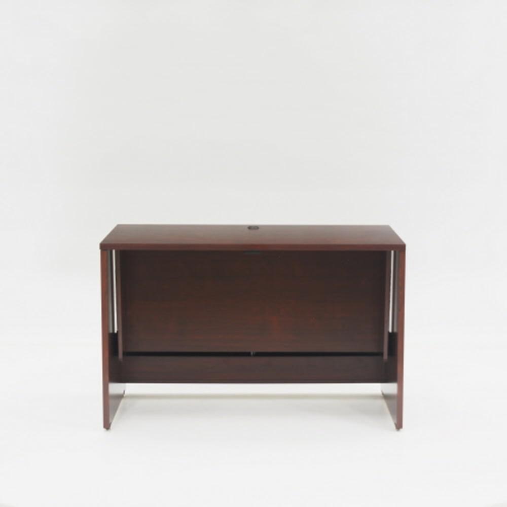 Sit Stand Desk Classic