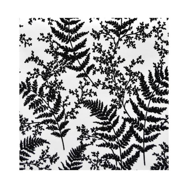 Magnolia Home by Joanna Gaines 56 sq.ft. Forest Fern Wallpaper