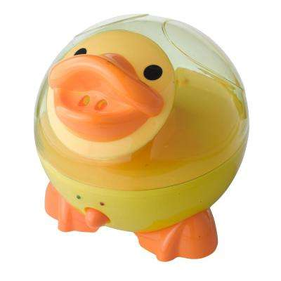 Ultrasonic Cool Mist Pediatric Humidifier, Daisy the Duck