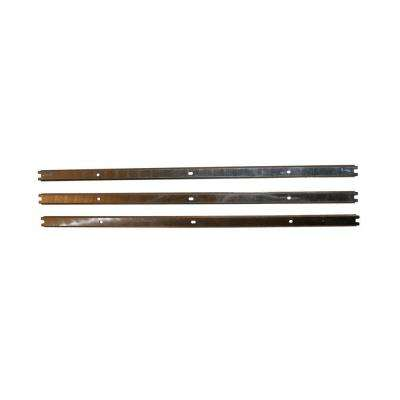 13 in. Thickness Planer Replacement Blades (3-Pack)