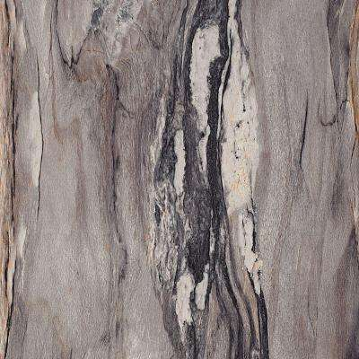 5 in. x 7 in. Laminate Countertop Sample in 180fx Dolce Vita with Etchings Finish