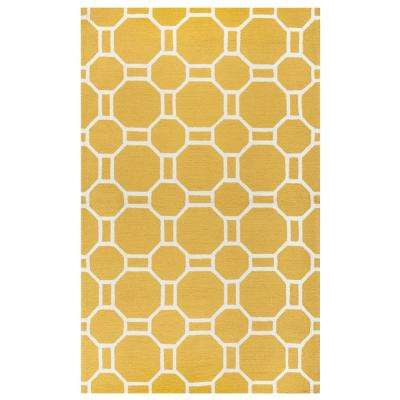 Gold - Outdoor Rugs - Rugs - The Home Depot
