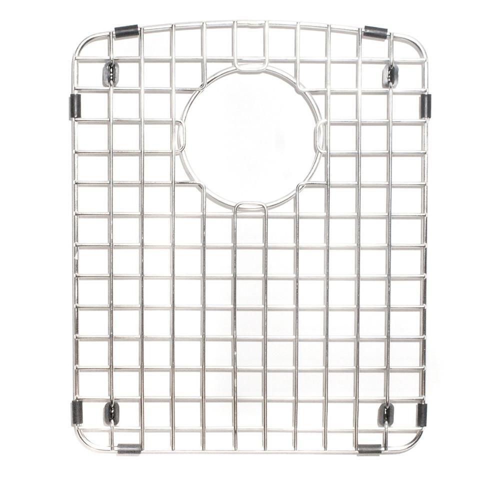 Bottom Bowl Grid 11.5 x 14
