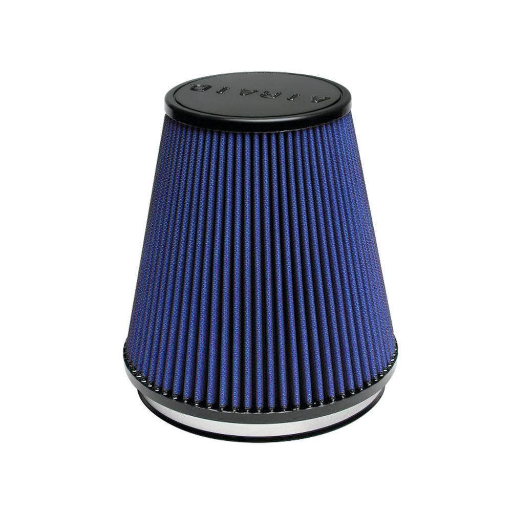 AIRAID 801-452 Air Filter Assembly