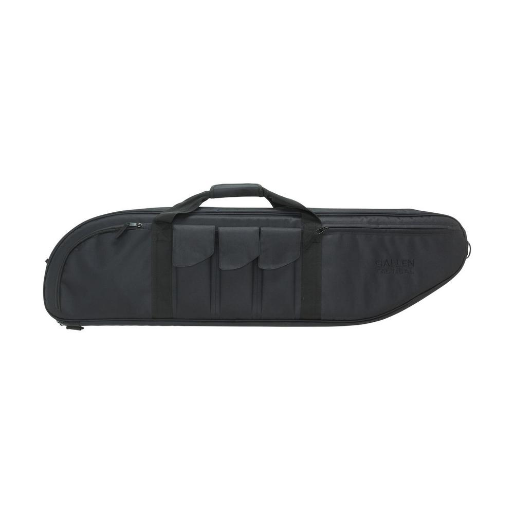 34 in. Battalion Tactical Case