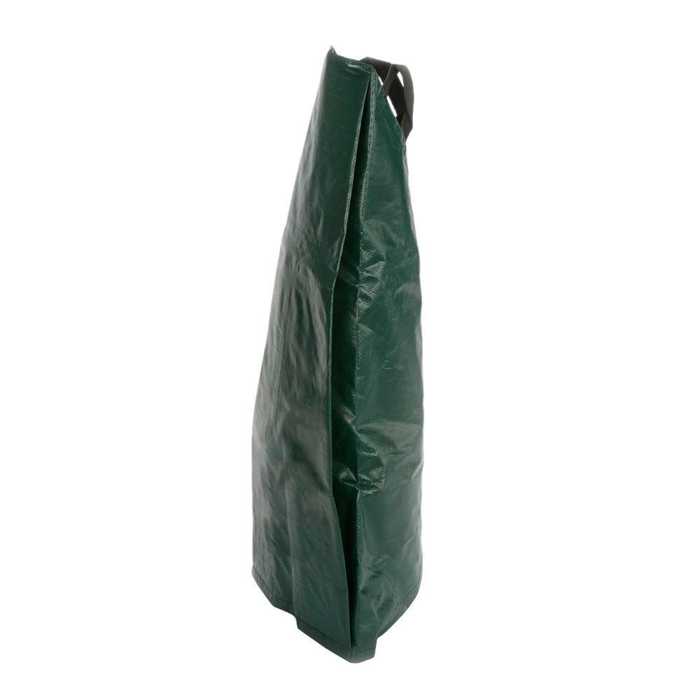 GREENSCAPES Tree Watering Bag, Holds up to 20 Gallons of Water