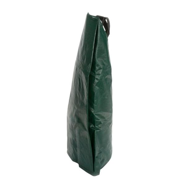 Tree Watering Bag, Holds up to 20 Gallons of Water