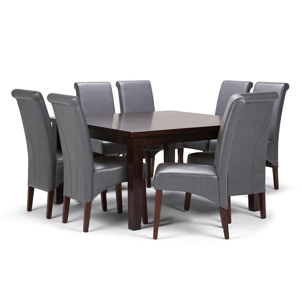 https://images.homedepot-static.com/productImages/41cc1b33-097a-44d3-bd2d-5ddf0a740b18/svn/stone-grey-simpli-home-dining-room-sets-axcds9-avl-g-64_1000.jpg