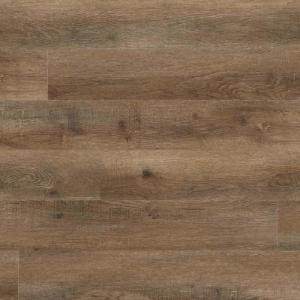 Msi Heirloom Oak 3 4 In Thick X 3 5 In Wide X 94 In Length Luxury Vinyl Quarter Round Molding Lvg2012 0039 Qr The Home Depot