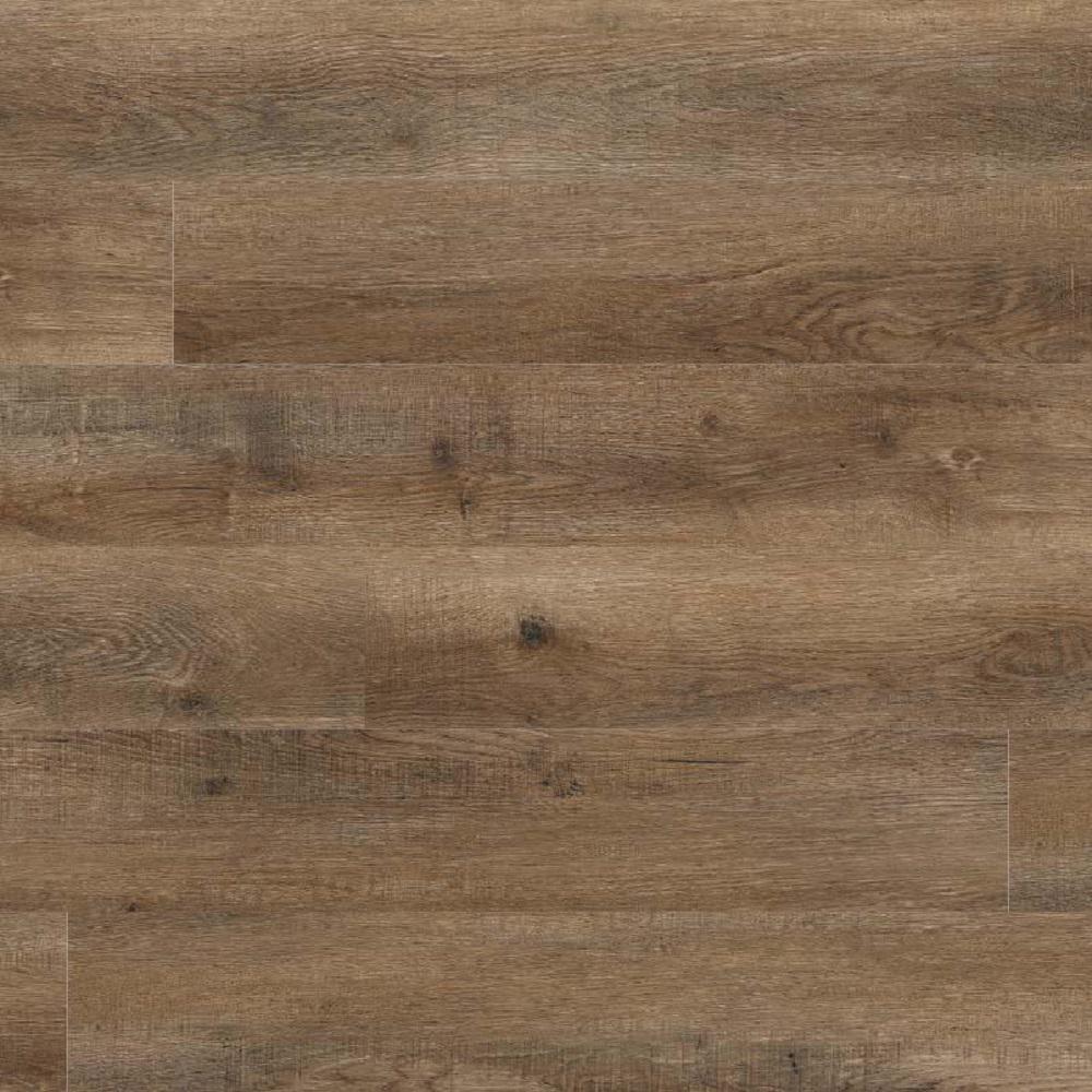 Woodlett Heirloom Oak 6 in. x 48 in. Glue Down Luxury Vinyl Plank Flooring (70 cases / 2520 sq. ft. / pallet)