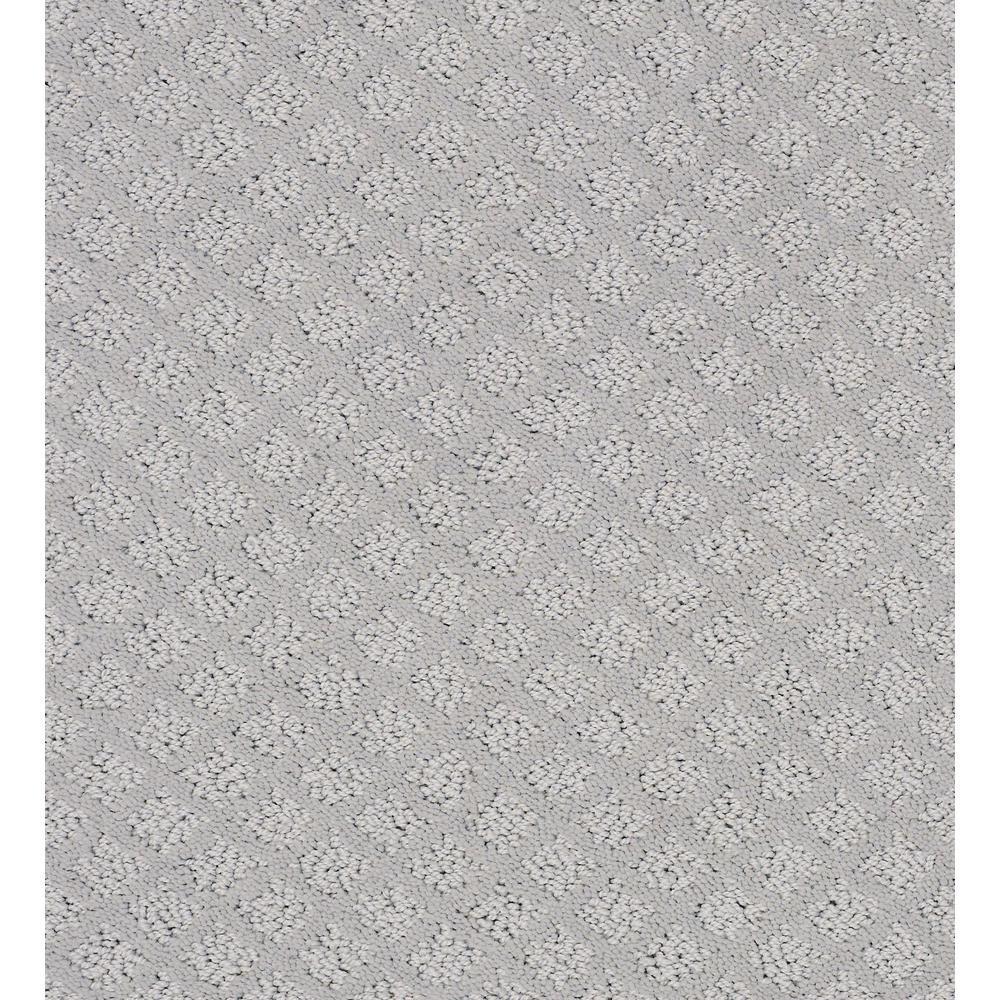 Lifeproof Carpet Sample Aura Color