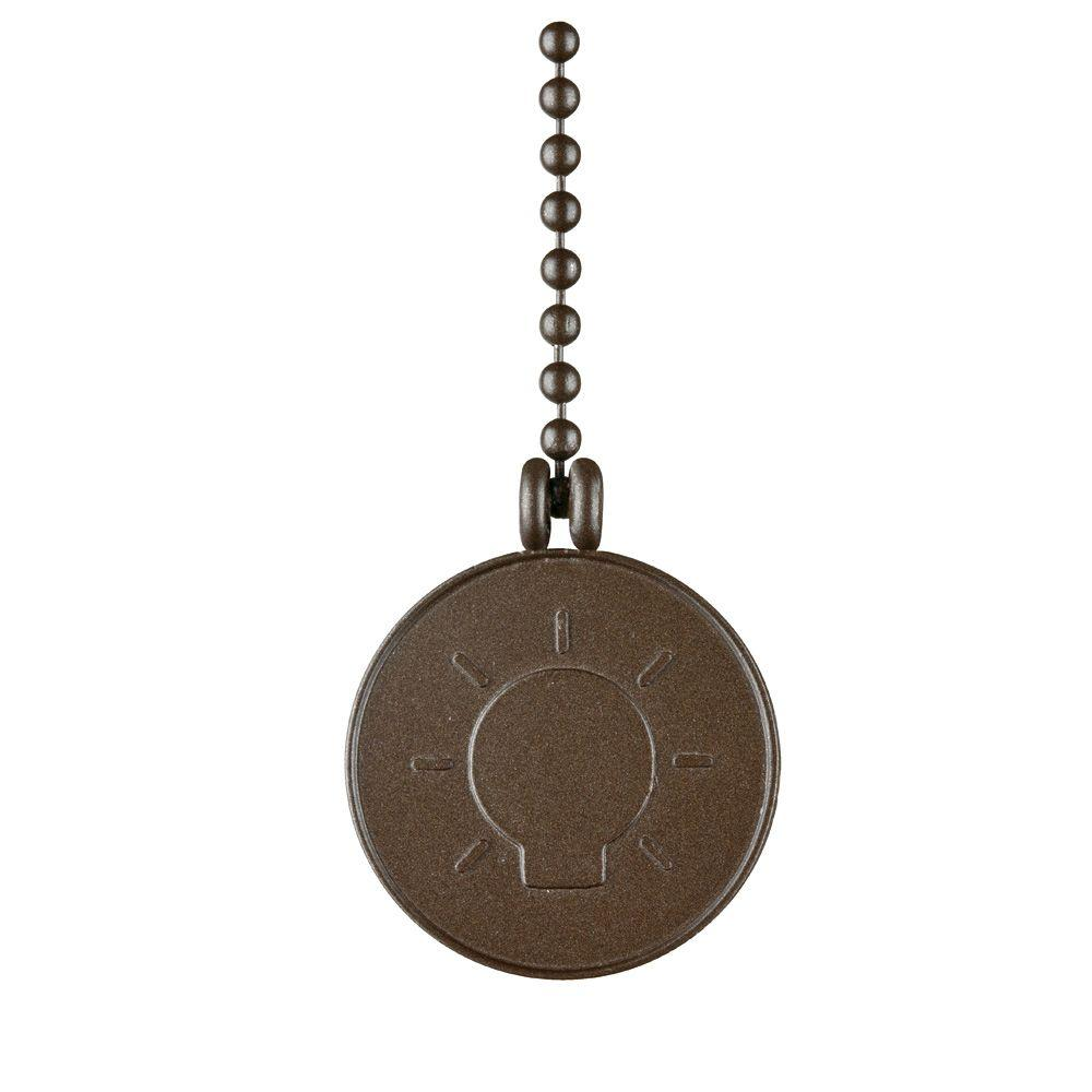 Westinghouse Light Bulb Icon Pull Chain 7703000 The Home