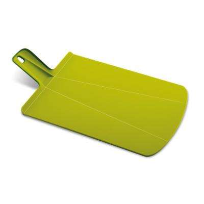 Chop2Pot Polypropylene Foldable Cutting Board