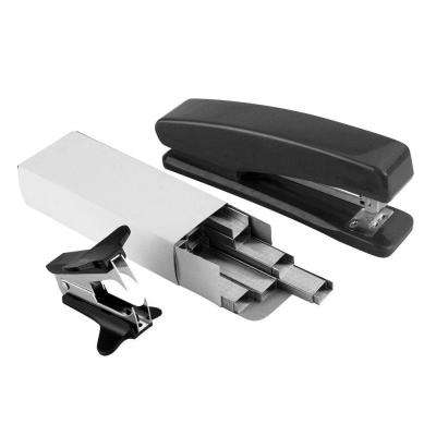 Desk Stapler Bonus Pack