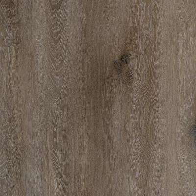 Alexandria Oak 8.7 in. x 47.6 in. Luxury Vinyl Plank Flooring (20.06 sq. ft. / case)