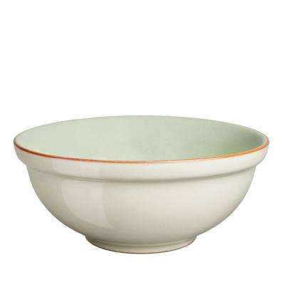 Heritage Orchard Mixing Bowl