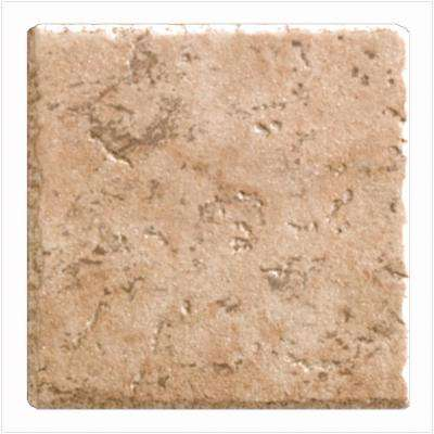Giada Beige 6 in. x 6 in. Porcelain Floor and Wall Tile (1045.20 sq. ft. / pallet)