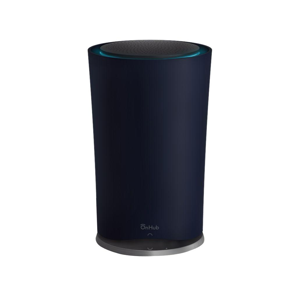 TP-LINK Google OnHub AC1900 Wi-Fi Router