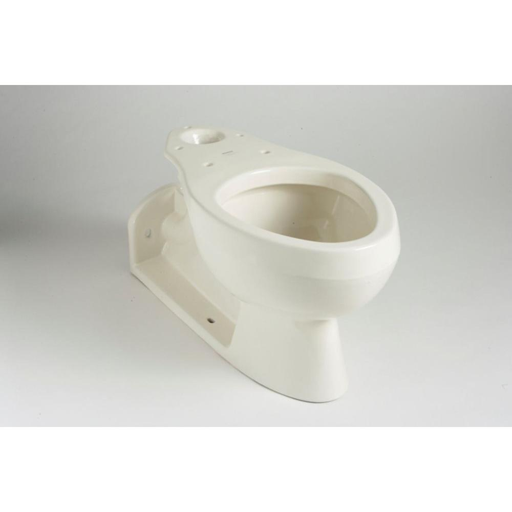 Kohler flushometer toilet | Plumbing Fixtures | Compare Prices at Nextag