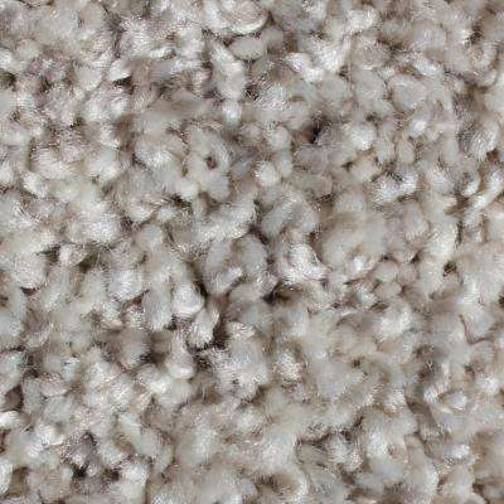 Nantucket Morning Fog Texture 24 In X Residential Carpet Tile 8