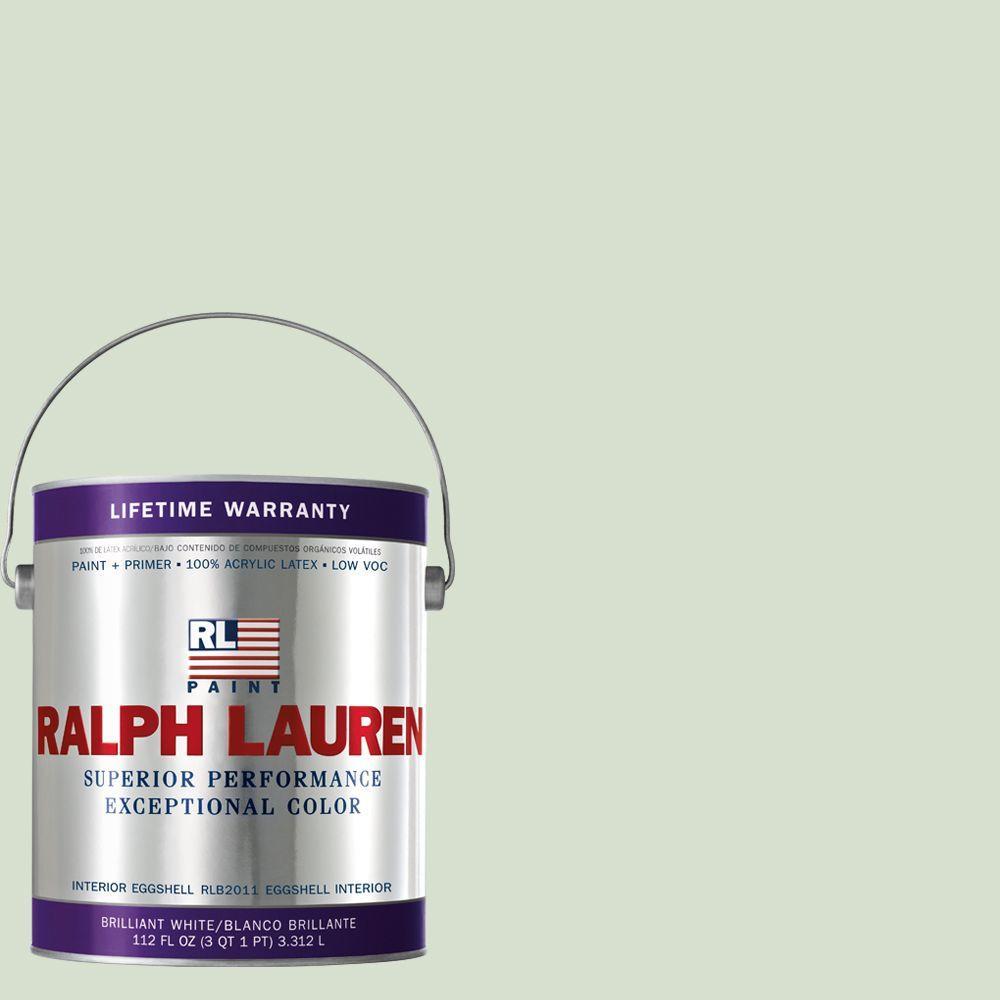 Ralph Lauren 1-gal. Bobeche Eggshell Interior Paint