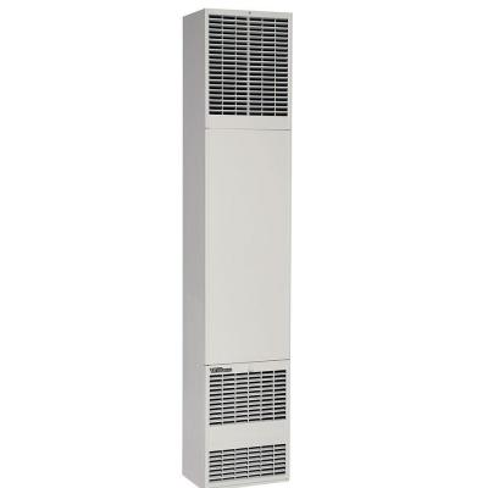 Forsaire 35,000 BTU Counterflow Top Vent Liquid Propane Gas Wall Heater
