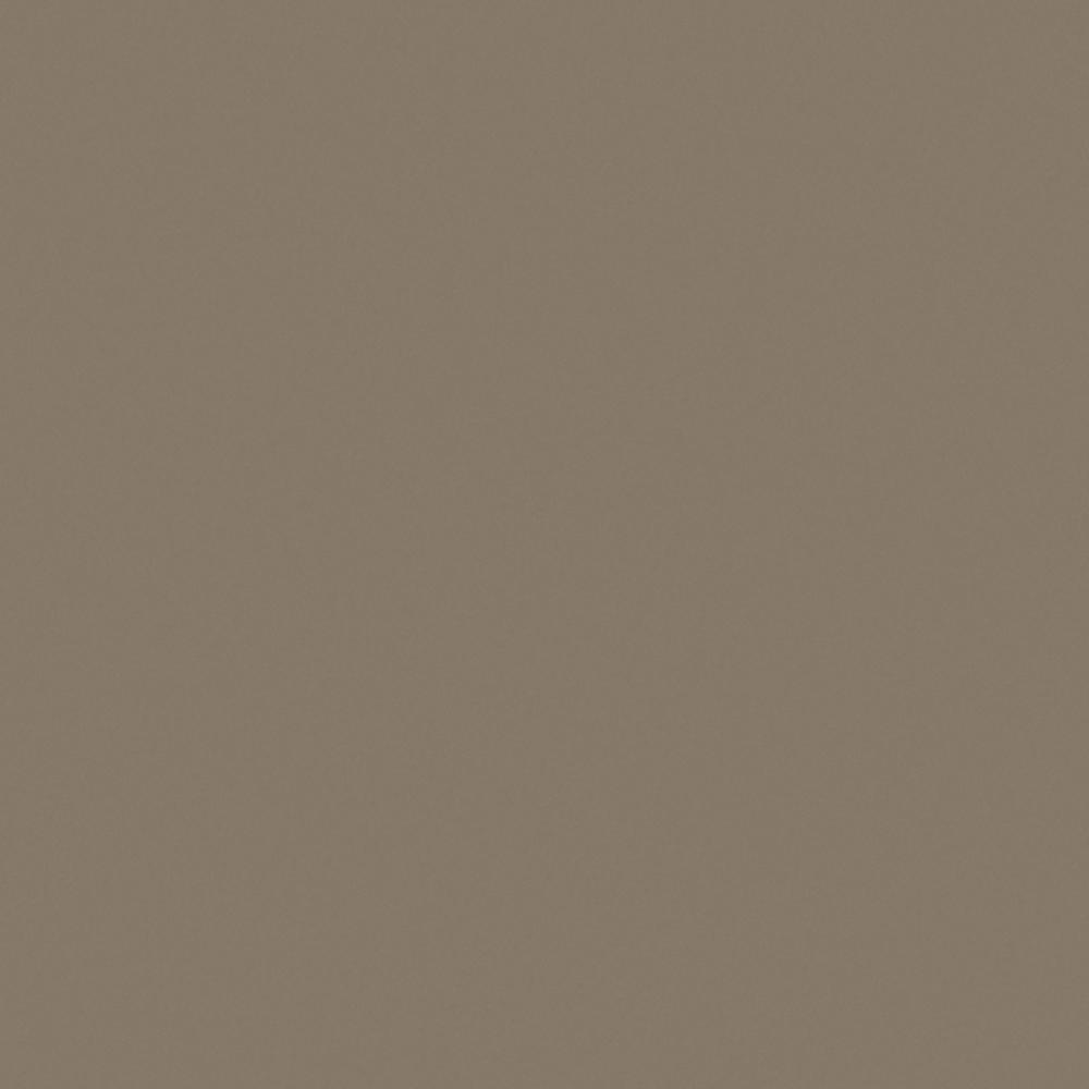 Wilsonart 4 ft. x 10 ft. Laminate Sheet in Shadow with Standard Matte Finish