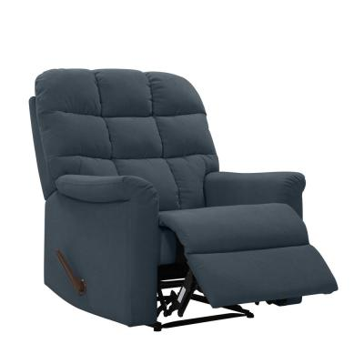 Astounding Recliners Chairs The Home Depot Dailytribune Chair Design For Home Dailytribuneorg