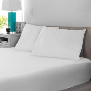 Biopedic Extreme Luxury Gusseted King Size Memory Foam Bed