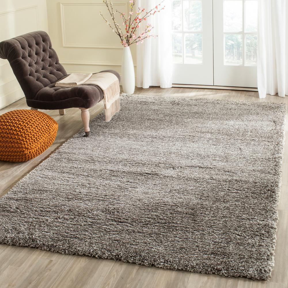 9x12 Shag Rug Area Ideas