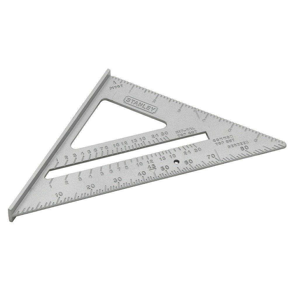 Carpenters Protractor Home Depot