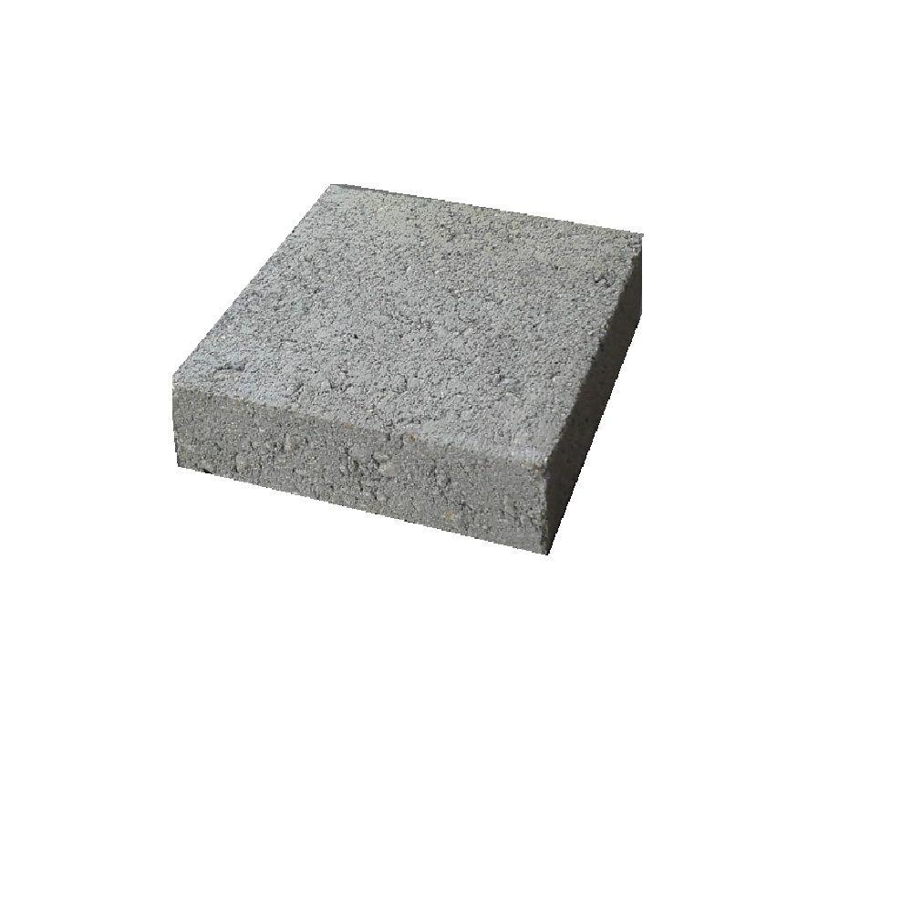 Cement Block Spacer For Mortar : Headwaters in high strength solid